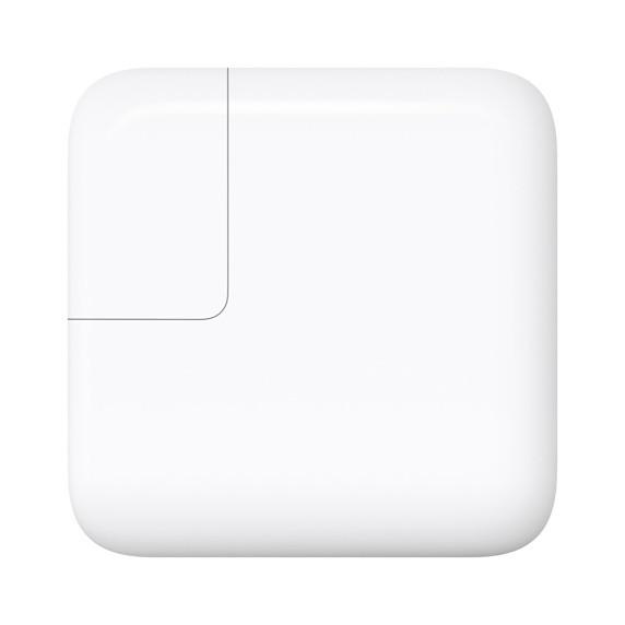 Сетевой адаптер питания Apple USB для Ipad (12 Вт)