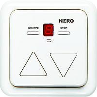 Центральный пульт Nero 8010L