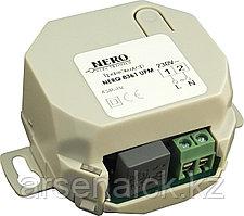 Транскодер во встраиваемом корпусе Nero 8361 UPM