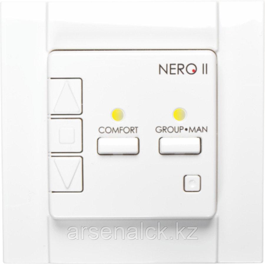 Исполнительное устройство Nero II 8413-50