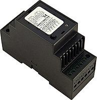 Исполнительное устройство Nero II 8422 DIN