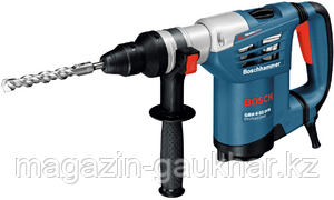 Перфоратор GBH 4-32 DFR (0611332100)