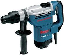 Перфоратор GBH 5-38 D (0611240008)