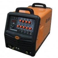 Аппарат аргонодуговой сварки JASIC TIG315 P AC/DC (новый дизайн)