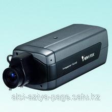 Видеокамера V-series IP8172P
