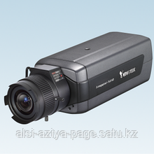 Видеокамера V-series IP8172