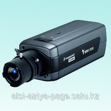Видеокамера V-series IP8161
