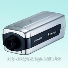 Видеокамера V-series IP7160