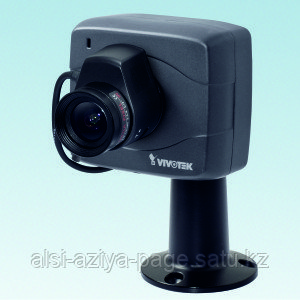 Видеокамера V-series IP8152