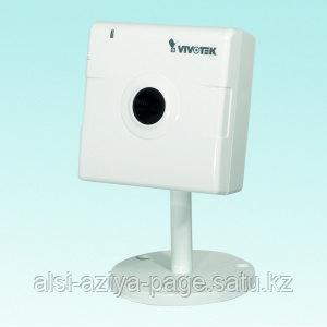 Видеокамера C-series IP8132