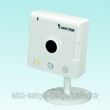 Видеокамера C-series IP8133
