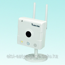 Видеокамера C-series IP8133W