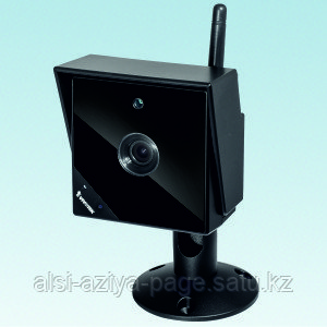 Видеокамера C-series IP8336W