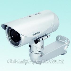 Видеокамера V-series IP7361