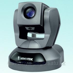 Видеокамера V-series PZ81x1W