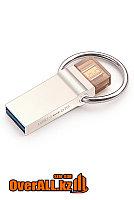 OTG-USB флэш-накопитель, 32ГБ, фото 1
