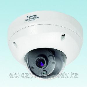 Видеокамера Supreme FD8362E