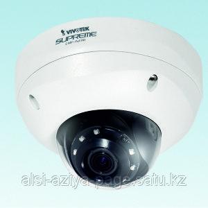 Видеокамера Supreme FD8363