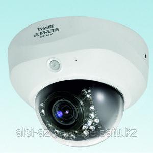Видеокамера Supreme FD8162
