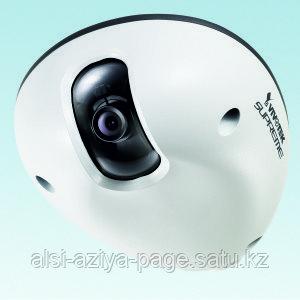 Видеокамера Supreme MD8562