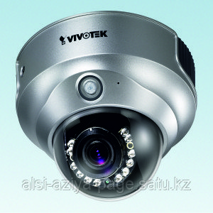 Видеокамера V-series FD8161