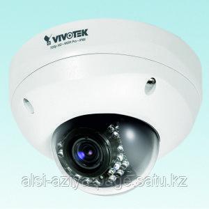 Видеокамера V-series FD8335H