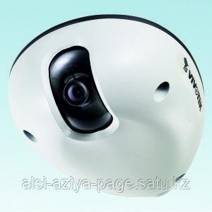 Видеокамера V-series MD7560