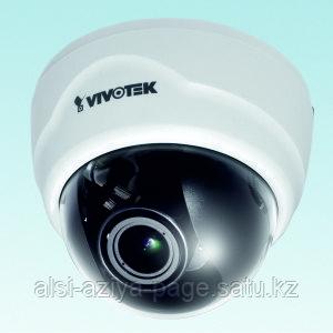 Видеокамера V-series FD8131