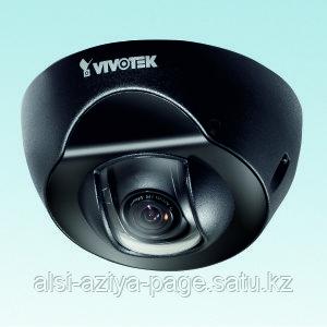 Видеокамера C-series FD8151V