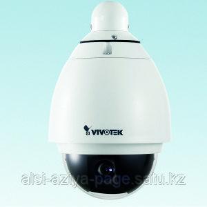 Видеокамера V-series SD83x2E