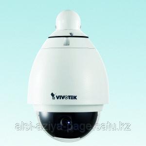 Видеокамера V-series SD83x1E