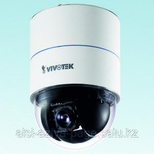 Видеокамера V-series SD81x1