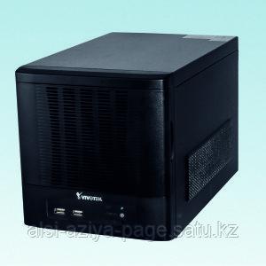 Видеорекордер C-series ND8401