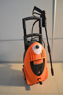 Мойка высокого давления Helpfer ABW-VQD-90p