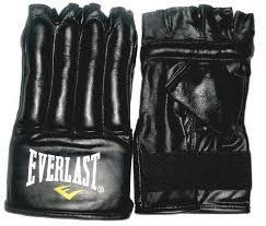 Шингарты Everlast, фото 2