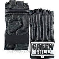 Шингарты Green Hill, фото 3