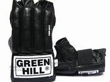 Шингарты Green Hill, фото 2