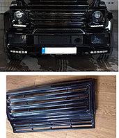 Решетка радиатора Phantom для Mercedes Benz G-class