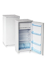 """Однокамерный холодильник """"БИРЮСА-10"""", ( 122*58*60 см)"""
