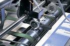 Repetto 65 - автоматический высекальный пресс, фото 3