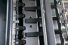 Repetto 65 - автоматический высекальный пресс, фото 5