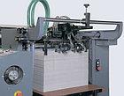Repetto 65 - автоматический высекальный пресс, фото 8