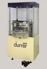 Полуавтоматическая машина для печати индексов REDRU