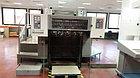 Sakurai Oliver 475SD б/у 2004г - четырехкрасочное печатное оборудование, фото 5