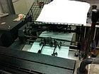 Man Roland 204 EOB б/у 2004г - 4-красочная печатная техника, фото 5