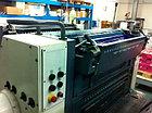 Man Roland 204 EOB б/у 2004г - 4-красочная печатная техника, фото 10