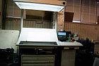 KBA-Planeta Rapida 105-4 б/у 2000г - 4-красочный печатный станок, фото 2