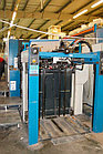 KBA-Planeta Rapida 105-4 б/у 2000г - 4-красочный печатный станок, фото 5
