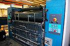 KBA-Planeta Rapida 105-4 б/у 2000г - 4-красочный печатный станок, фото 6
