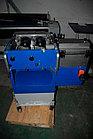 Wohlenberg Quickbinder б/у 2001г - 5-кареточный термобиндер, фото 5